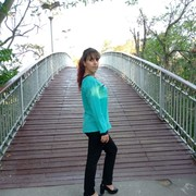 nuta_Kpop's Profile Photo