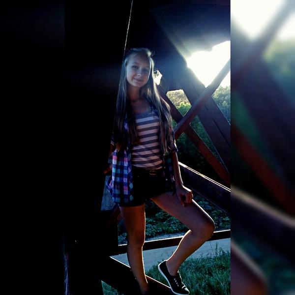Nastya_Markova_02's Profile Photo