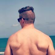andrenaesemann's Profile Photo