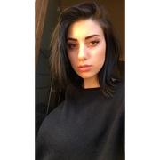 AndreaIabichino_'s Profile Photo