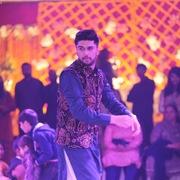 Ahmed8007's Profile Photo