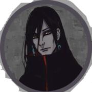 L05T_DR3AM5's Profile Photo