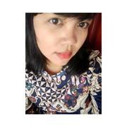 lubis_gi's Profile Photo