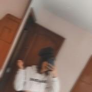 bxxd_bittch's Profile Photo