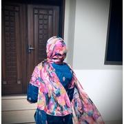 Hamna_Sahar's Profile Photo