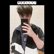 zimowek_26's Profile Photo