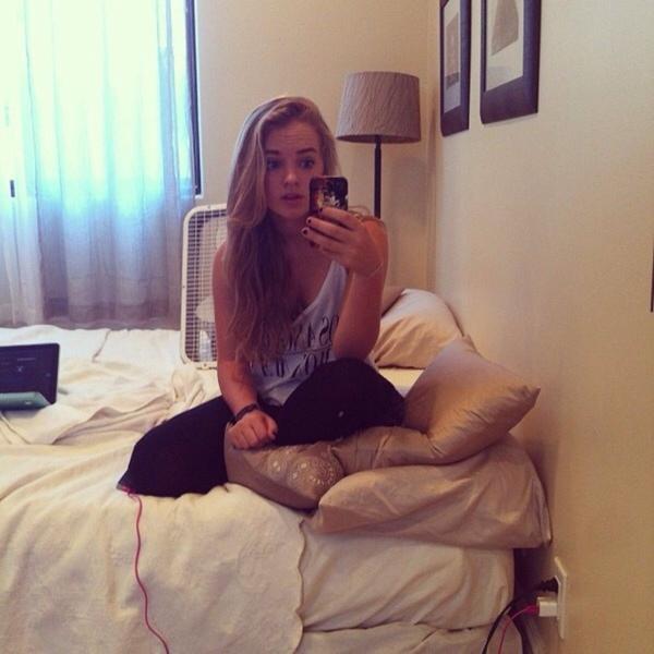 Emma_unterlechner's Profile Photo