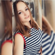 id163834244's Profile Photo