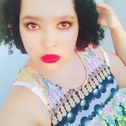 wno_ppp2's Profile Photo