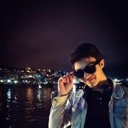 anonim96691785's Profile Photo