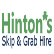 hintonskipgrabhire5079's Profile Photo