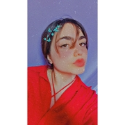 mays17171194699's Profile Photo