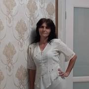 anife76's Profile Photo