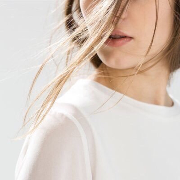 monaaloraini's Profile Photo