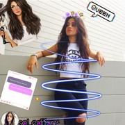 Queen__Melissa's Profile Photo