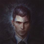 Deviant_AM's Profile Photo