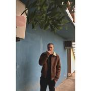 alwaysvodka_'s Profile Photo