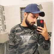 chwaqaszahid's Profile Photo