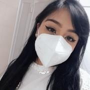 VanessaLaBandalalita's Profile Photo