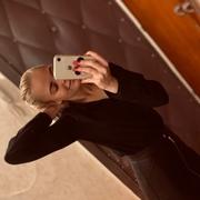 iurevna_alya's Profile Photo