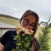 Karolina1907's Profile Photo