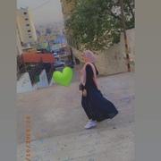 ayajaradat19's Profile Photo