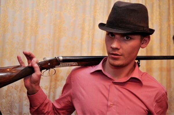 kolyan_norm_patsan's Profile Photo