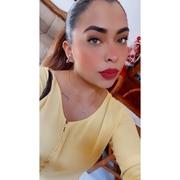dennisvela's Profile Photo