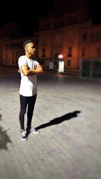 Marcossoyyo's Profile Photo