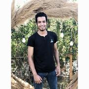 MuhammedElyamany220's Profile Photo