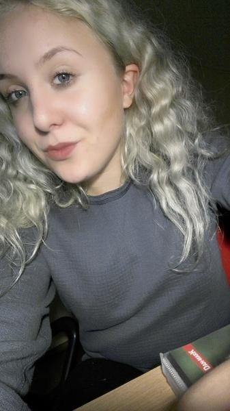 Michalska1's Profile Photo