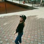 tanechka_guskova's Profile Photo