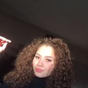 mistwiederbackdankkubra's Profile Photo