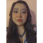 melissakristellmedellincruz's Profile Photo