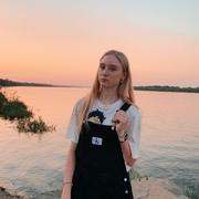 dyazikova's Profile Photo