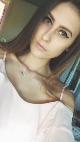 Miszczunio18's Profile Photo