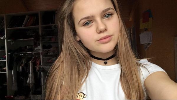 mascha_b_'s Profile Photo