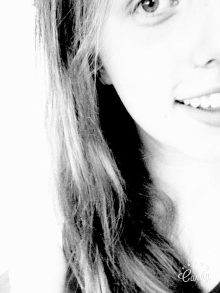 i_brin's Profile Photo