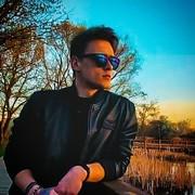 Myron_freeman777's Profile Photo