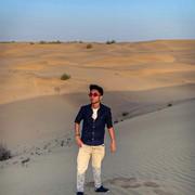 gauravkain5's Profile Photo