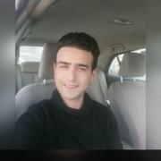 AhhmmeedYouniiss's Profile Photo