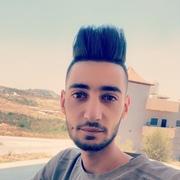 AhmadMaaly's Profile Photo
