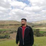 RT_Ammar's Profile Photo