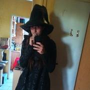 SazhKatzroy's Profile Photo