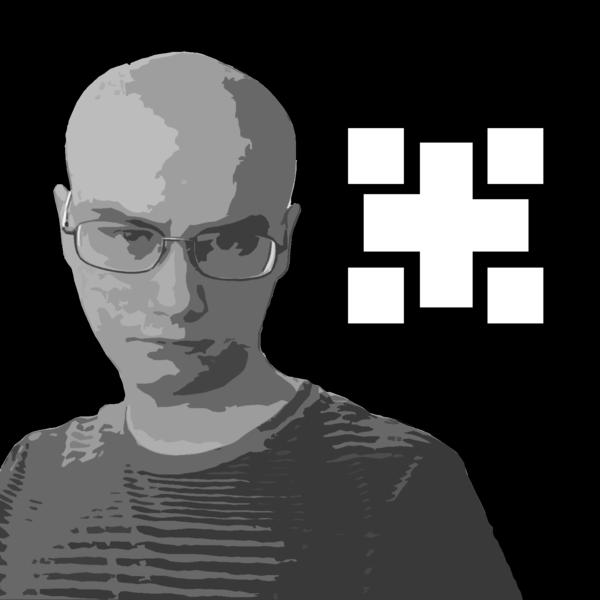 AndersHerzberg's Profile Photo