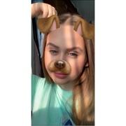 KristinaDroco838's Profile Photo