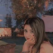 iamhinaabbasi's Profile Photo