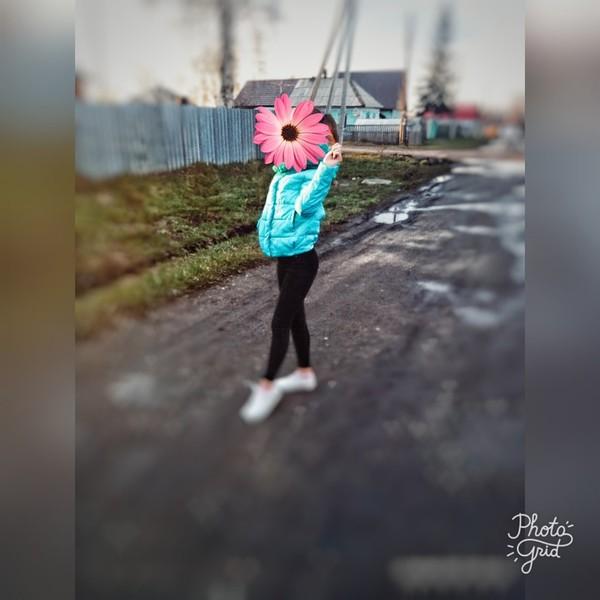 kristina_nikanrova2322's Profile Photo