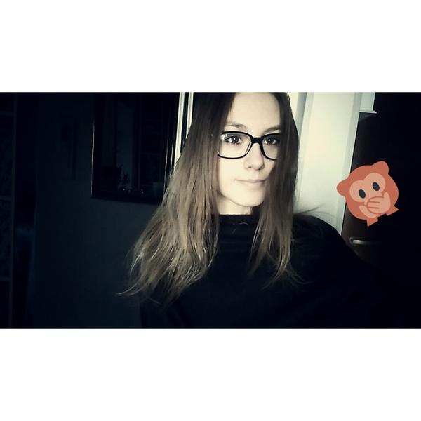 Wigqi's Profile Photo