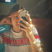 noe04003's Profile Photo